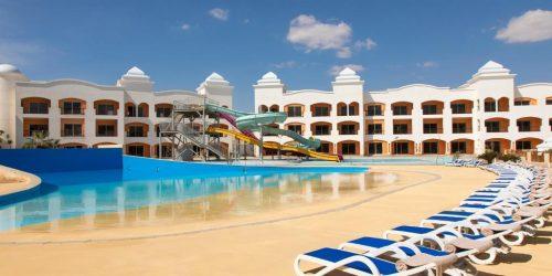 oferta travel collection agentie de turism baciu rodica travel consultant oferta revelion egipt