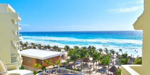 oferta vacanta exotica cancun all inclusive travel collection agentie de turism vacante exotice in mexic