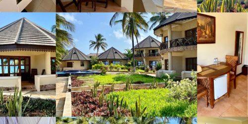 oferta zanzibar hotel zula zanzibar paje travel collection agentie de turism