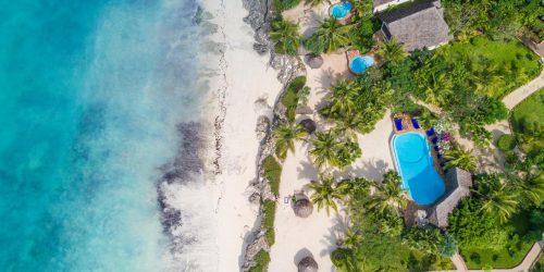 oferta zanzibar the zanzibari hotel travel collection agentie de turism oferte exotice
