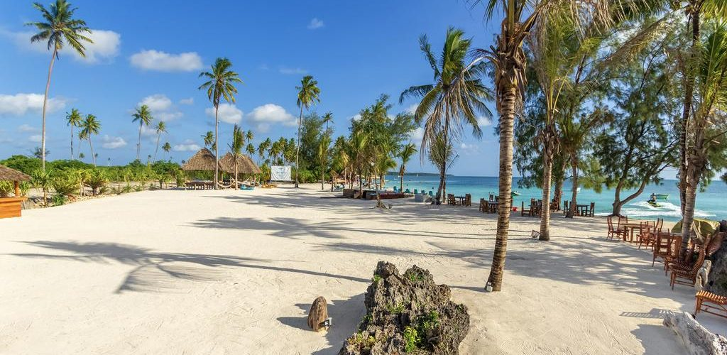 oferta zanzibar travel collection constanta agentie de turism