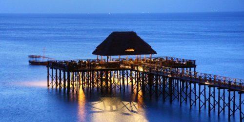 oferte vacante zanzibar travel collection agentie de turism vacante