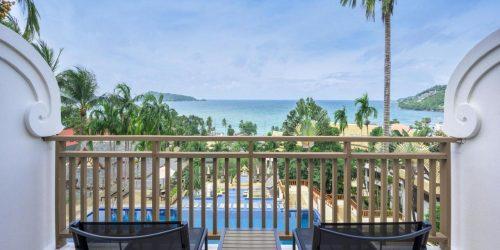 phuket sand box thailanda travel collection, agentie de turism constanta conditii calatorie thailanda phuket sandbox