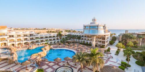 revelion egipt travel collection agentie de turism