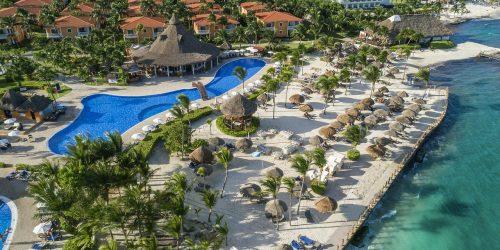 revelion mexic cancun