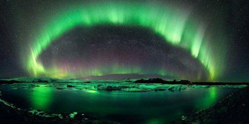 reykjavik-nothern-lights-850x450