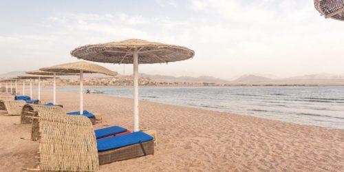 s3-barcelo-tiran-sharm-resort-244366
