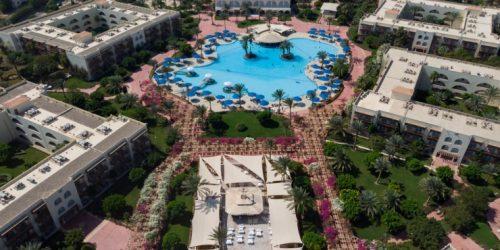 s3-desert-rose-resort-246336