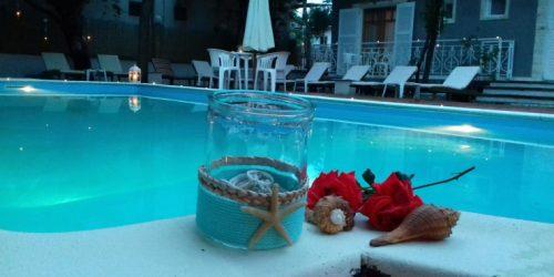s3-hotel-apartment-helios-garden-239121