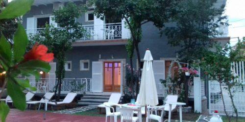 s3-hotel-apartment-helios-garden-239123