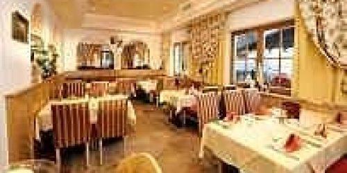s3-hotel-der-schmittenhof-211208