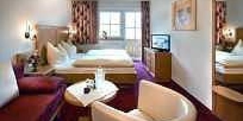 s3-hotel-der-schmittenhof-211214