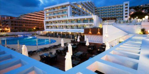 s3-hotel-melia-madeira-mare-146051