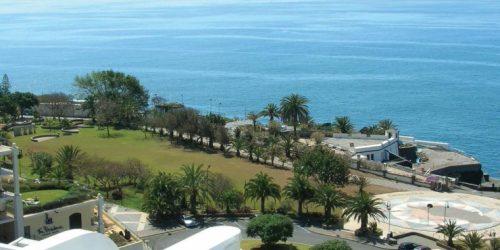 s3-hotel-melia-madeira-mare-263135
