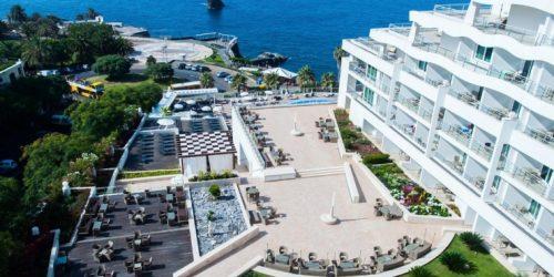s3-hotel-melia-madeira-mare-263136