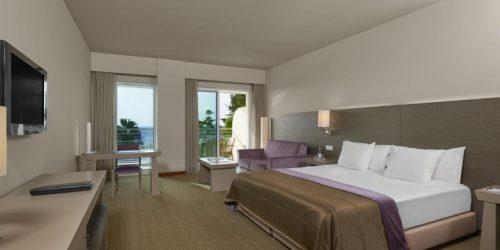 s3-hotel-melia-madeira-mare-263140