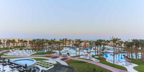 s3-hotel-rixos-premium-seagate-239319