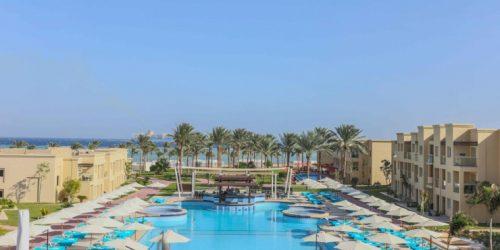 s3-hotel-rixos-premium-seagate-239327