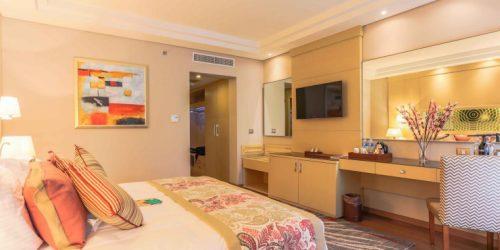 s3-hotel-rixos-premium-seagate-239328