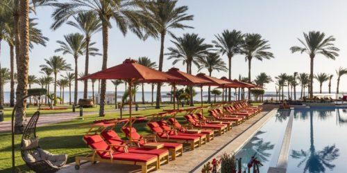s3-hotel-rixos-premium-seagate-239333