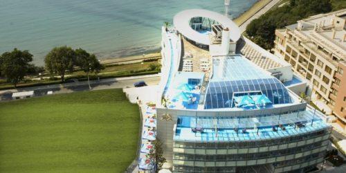 s3-hotel-sol-marina-palace-262644