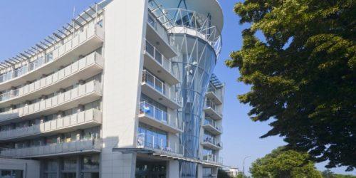 s3-hotel-sol-marina-palace-262645