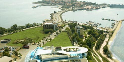 s3-hotel-sol-marina-palace-262646