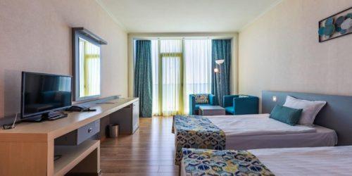 s3-hotel-sol-marina-palace-262650