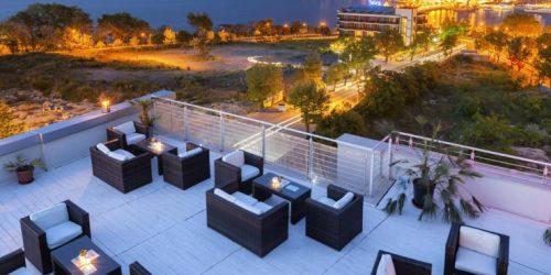 s3-hotel-sol-marina-palace-262652