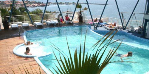 s3-hotel-sol-marina-palace-262657