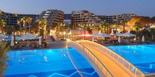 s3-hotel-susesi-luxury-resort-19699