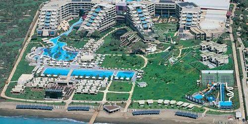 s3-hotel-susesi-luxury-resort-19700