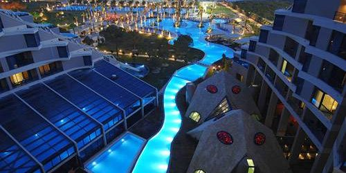 s3-hotel-susesi-luxury-resort-20081