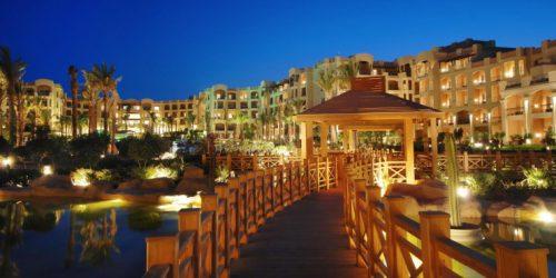 s3-hotel-tropitel-sahl-hasheesh-241294