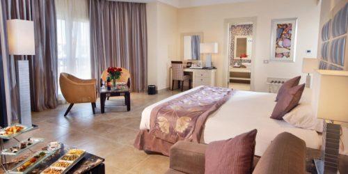 s3-hotel-tropitel-sahl-hasheesh-241298