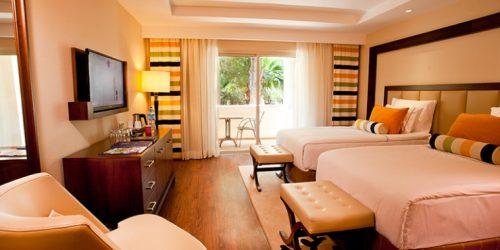 s3-kaya-palazzo-golf-resort-belek-230000