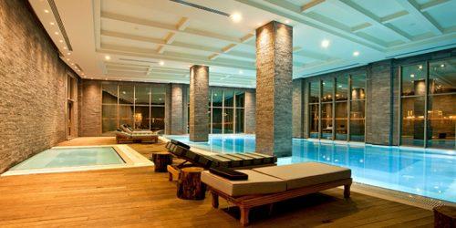 s3-kaya-palazzo-golf-resort-belek-230005