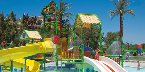 s3-kaya-palazzo-golf-resort-belek-230007