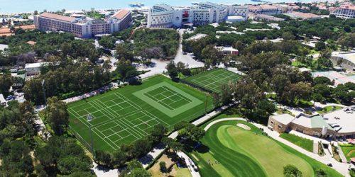 s3-kaya-palazzo-golf-resort-belek-230009