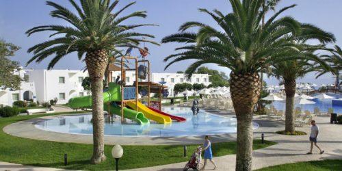 s3-louis-creta-princess-aquapark-spa-232202