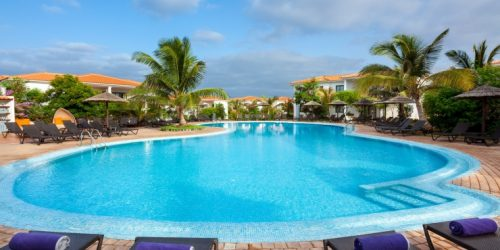 s3-melia-tortuga-beach-resort-273412.jpeg