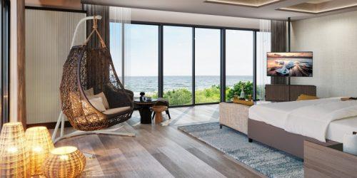 s3-ng-phaselis-bay-resort-hotel-269178