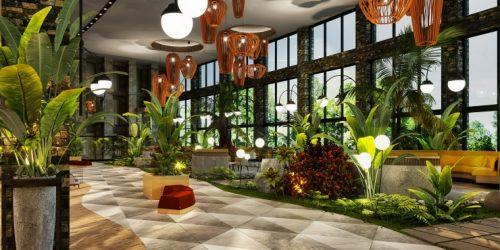 s3-ng-phaselis-bay-resort-hotel-269180