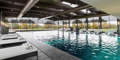 s3-ng-phaselis-bay-resort-hotel-269182