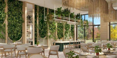 s3-ng-phaselis-bay-resort-hotel-269183