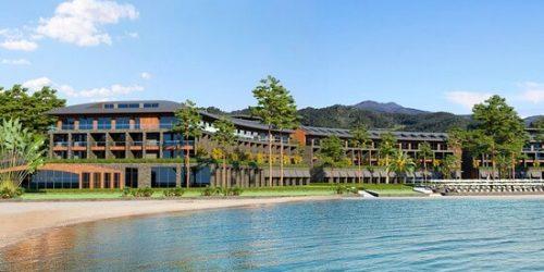 s3-ng-phaselis-bay-resort-hotel-269185
