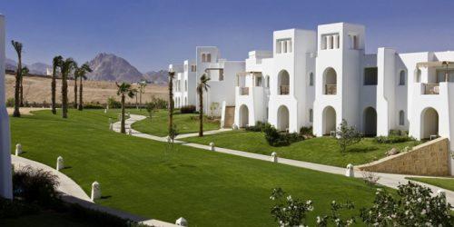 s3-novotel-palm-resort-239763