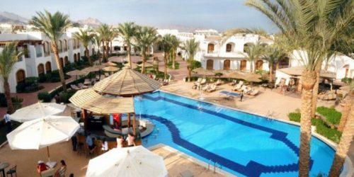 s3-novotel-palm-resort-239764