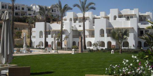s3-novotel-palm-resort-239766