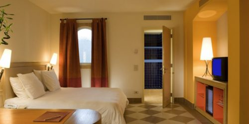 s3-novotel-palm-resort-239767